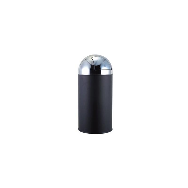 Papelera Bullet Push