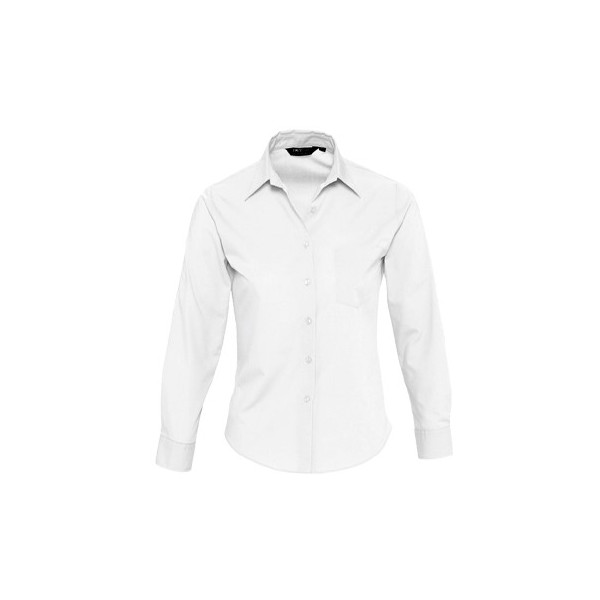 Camisa señora Executive