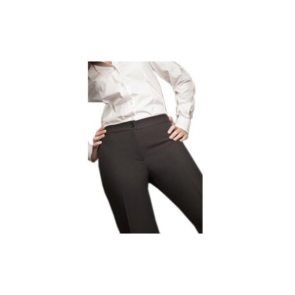 Pantalón señora traje