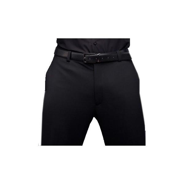 Pantalón señor traje