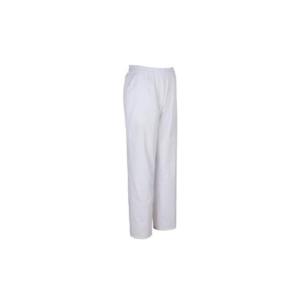 Pantalón cocina unisex