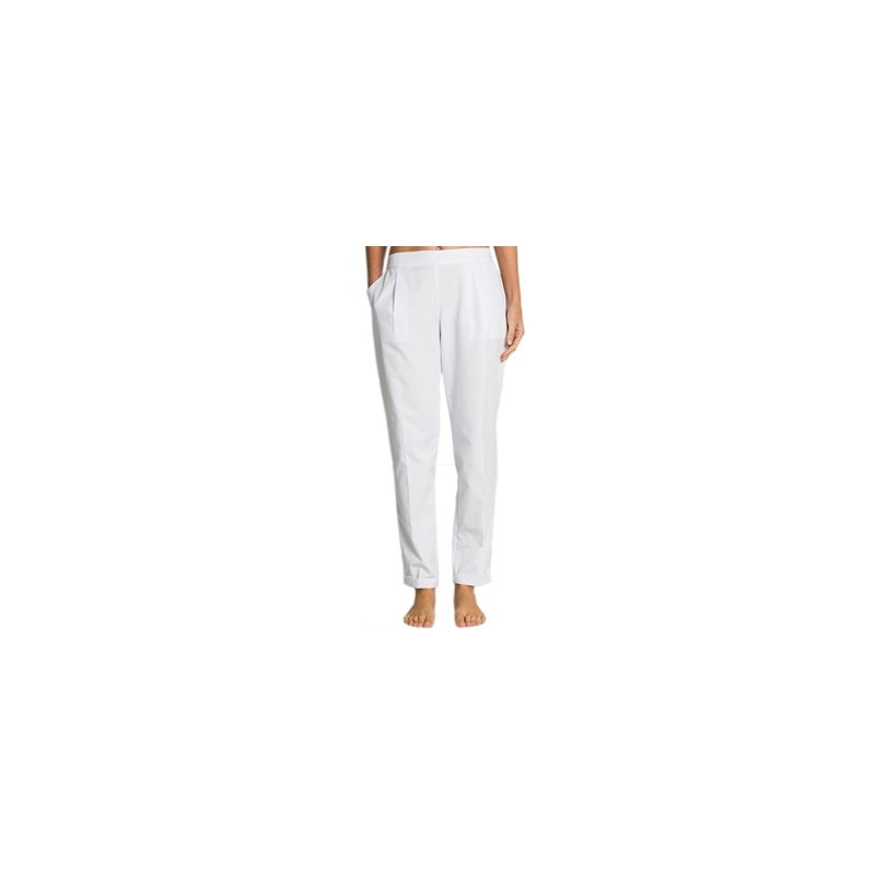 Pantalón señora moderno