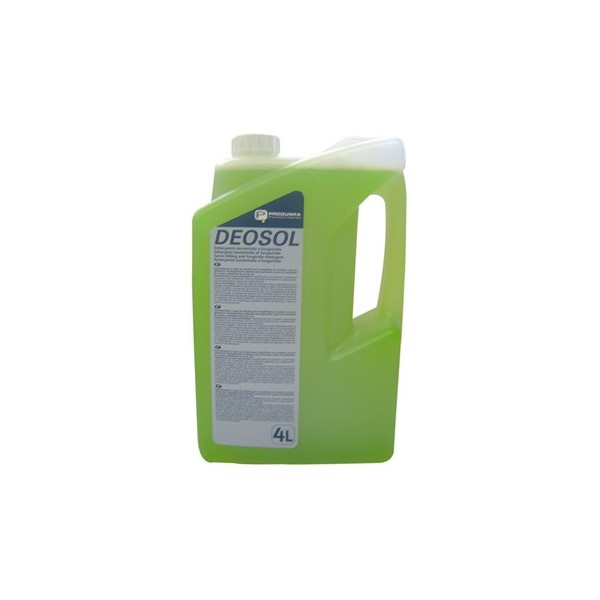 Desinfectante Deosol