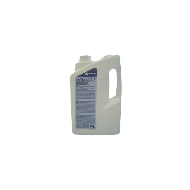 Desinfectante Halonet 1L.