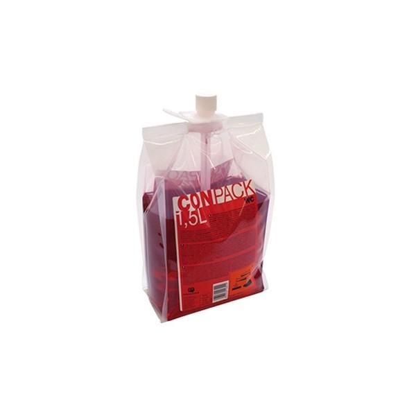 Detergente anticalcáreo Conpack WC