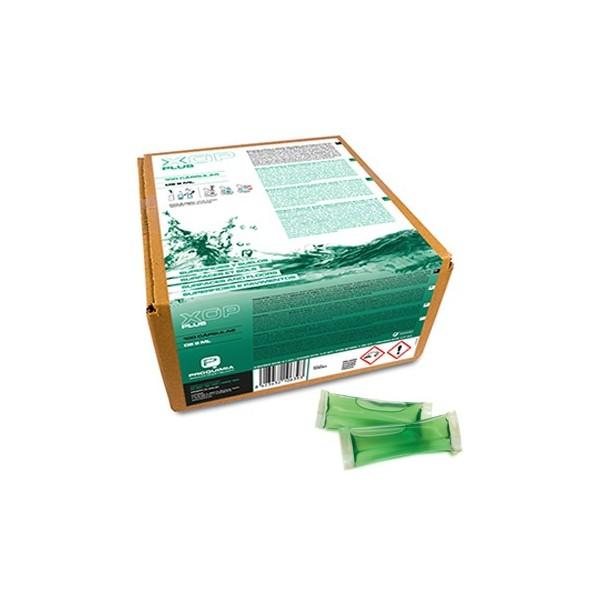 Detergente suelos Xop Plus