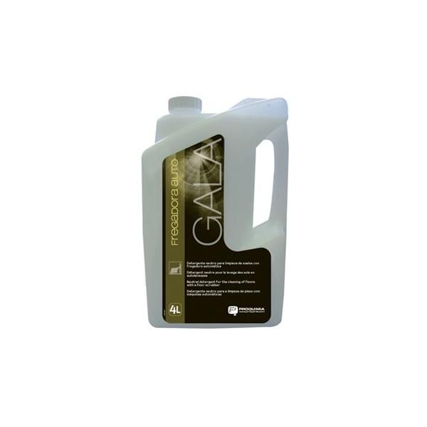 Detergente suelos Gala Fregadora Auto