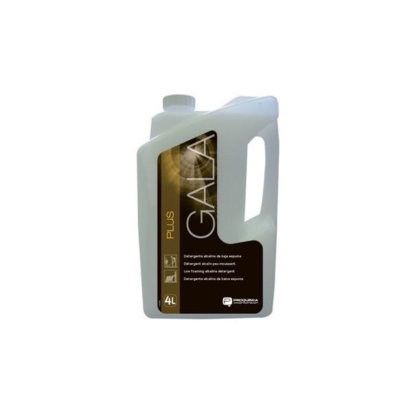 Detergente suelos Gala Plus