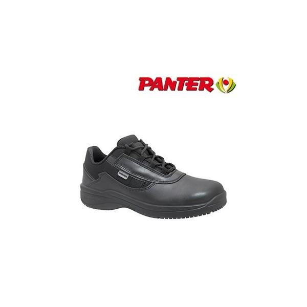 Zapato modelo ATMOSFERA OXIGENO