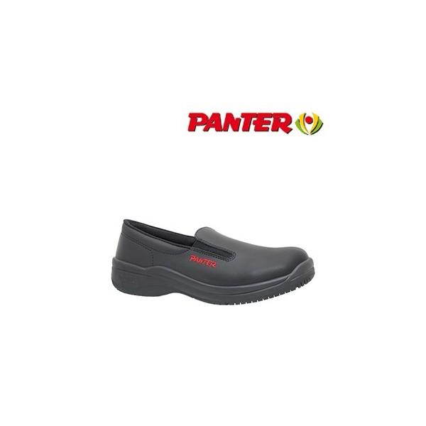 Zapato de seguridad ESTHER ATMOSFERA O2