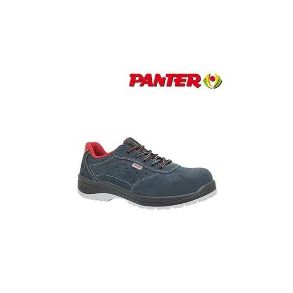 Zapato seguridad EOS Link