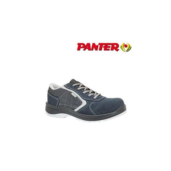 Zapato seguridad CEFIRO LINK