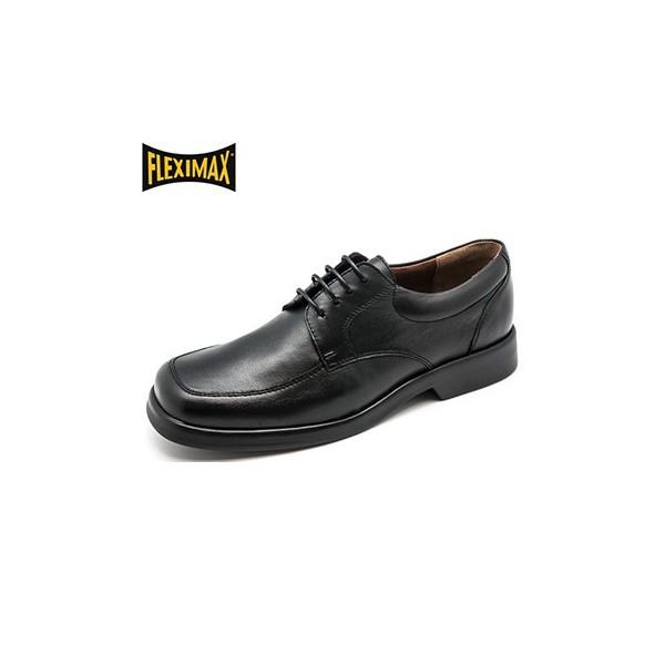 Zapato cordones señor