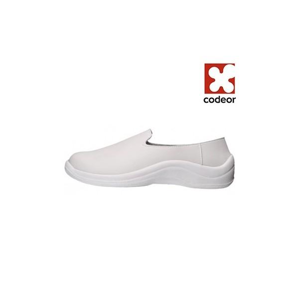 Zapato unisex