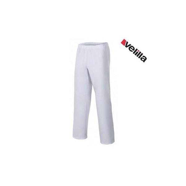 Pantalón goma cintura