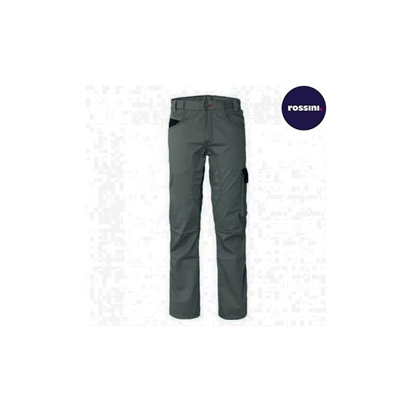 Pantalon STIFFER
