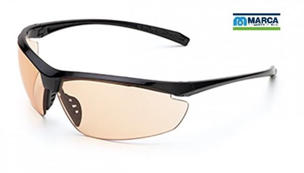 Gafas de alta tecnología Mod. Carbon