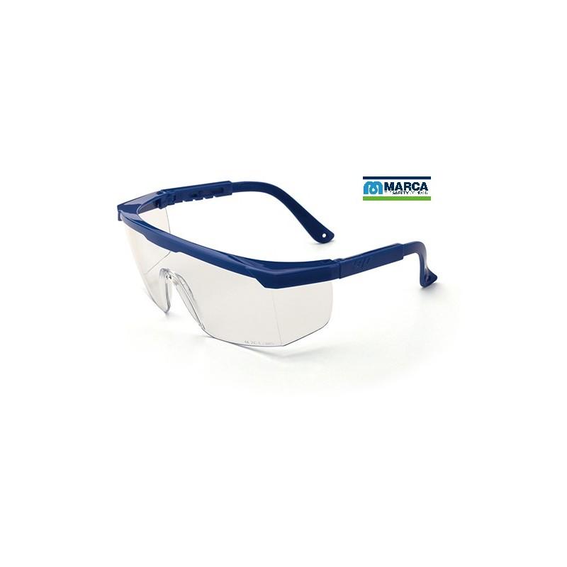Gafas Mod Nitro