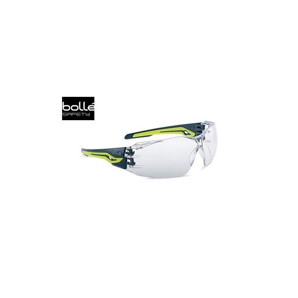 Gafas SILEX