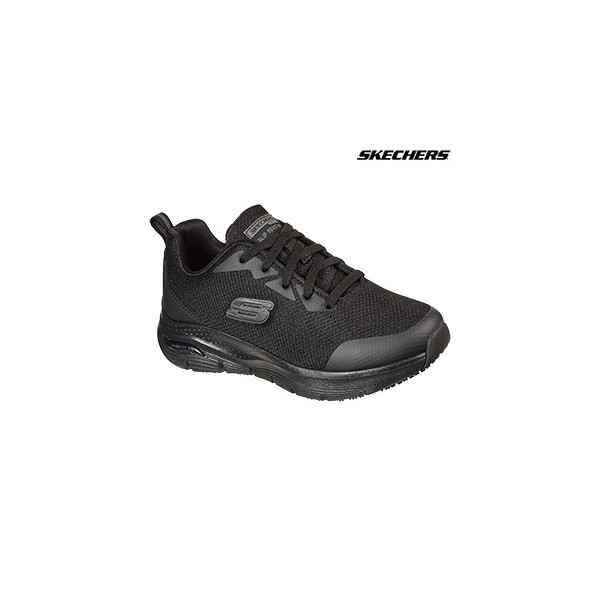 ARCH FIT SR SKECHERS MUJER