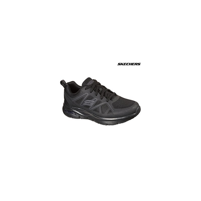 ARCH FIT SR - AXTELL SKECHERS HOMBRE